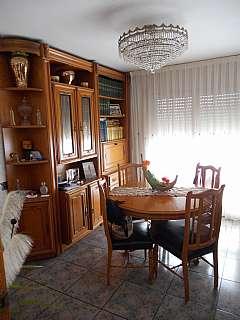 Casa adosada en Carrer costabona, 43. Ja l´has trobat...!