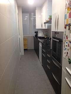 Piso en Carrer muntaner, 32. Precioso piso en concordia, reformado y soleado!