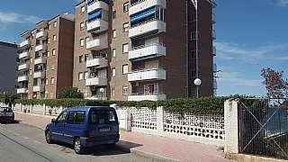 Alquiler Apartamento en Calle marejada -urb rocio del mar, 1. Rocio del mar, 3 dormitorios