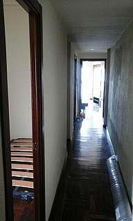 Alquiler Piso en Calle francisco silvela, 45. Piso francisco silvela