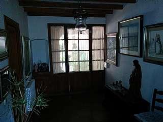 Casa en Carrer polonia, 2. Chalet unifamiliar estilo mallorquin