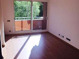 Flat in Avinguda josep tarradellas, 35. Precioso piso a estrenar