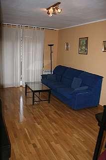 Alquiler de pisos de particulares en la provincia de barcelona - Alquiler pisos en terrassa particulares ...
