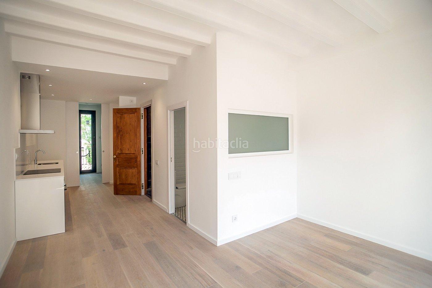 Alquiler piso por en vila de gracia con encanto en - Piso particular en alquiler barcelona ...