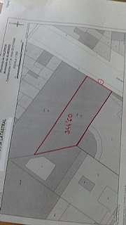 Terreno residencial en Corts valencianes - Almoines 46723, 4. Solar urbanizado