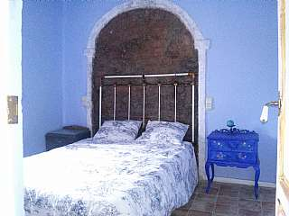 Casa en Castej�n de sobrarbe, 12. Casa rural con encanto