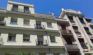 Alquiler Apartamento en Calle maria de guzman, 29. Magn�fica oportunidad alquiler piso en el coraz�n