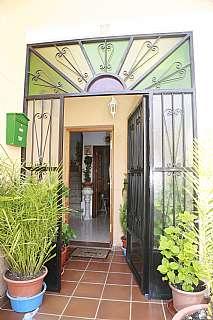 Casa adosada en Urbanizacion villamagna, s/n. Adosada a tres vientos nueva, para entrar a vivir