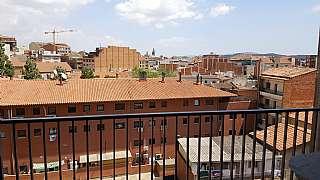 Alquiler Piso en Camí colomer, 10. Impresionante piso reformado