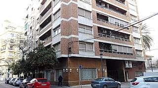 Alquiler Piso en Chelva, 14. Alquiler piso , céntrico, grande  y luminoso