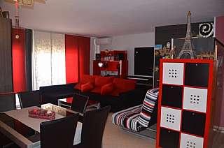 Alquiler Piso en Carrer barcelona pla d, 21. Urge alquiler estupenda zona