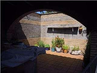 Casa en Carrer major, 3. Casa reformada