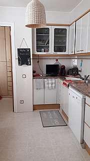 Piso en Abad muntadas, 13. Precioso piso