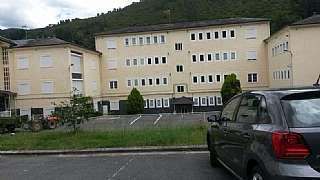 Alquiler Piso en Bario  de el barreal, 5. Bonito apartamento  en el pulmón de asturias
