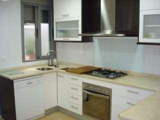 Alquiler Piso en Avenida andalucia (de), 42. Se alquila precioso piso nuevo en alcala la real