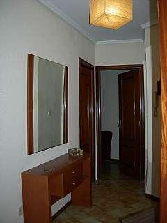 Alquiler Piso en Calle doctor rodriguez fornos, 12. Alquiler piso c/ artes graficas esquina r. fornos