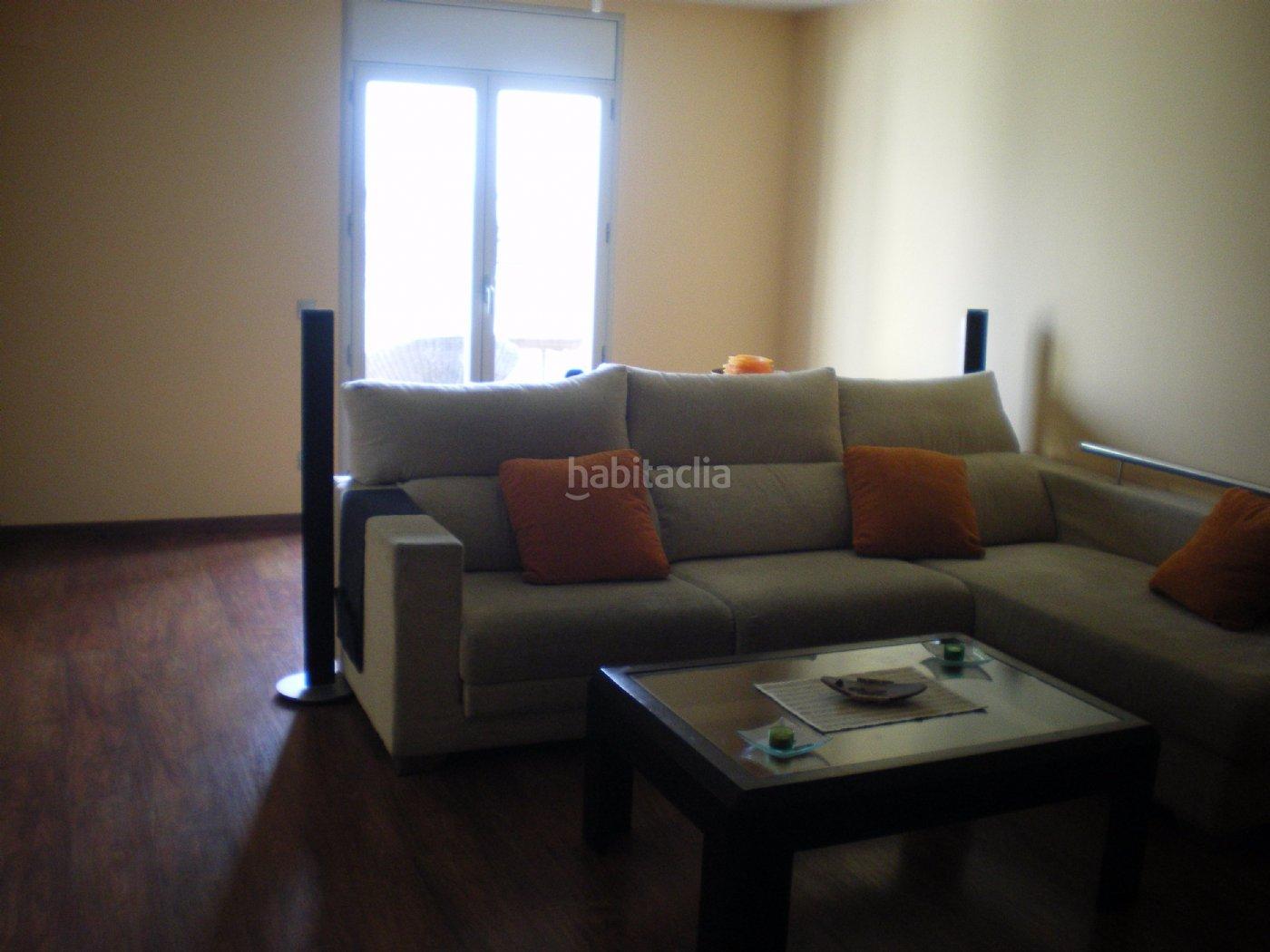 Alquiler piso por 545 en cam montserrat en alquiler o alquiler con opci n a compra en mas - Piso en alquiler con opcion a compra ...