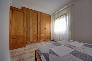 Lloguer Casa adossada a La vinya, 3. Casa en zona tranquila