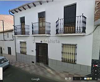 Casa en Calle colon, 18. Preciosa casa en venta
