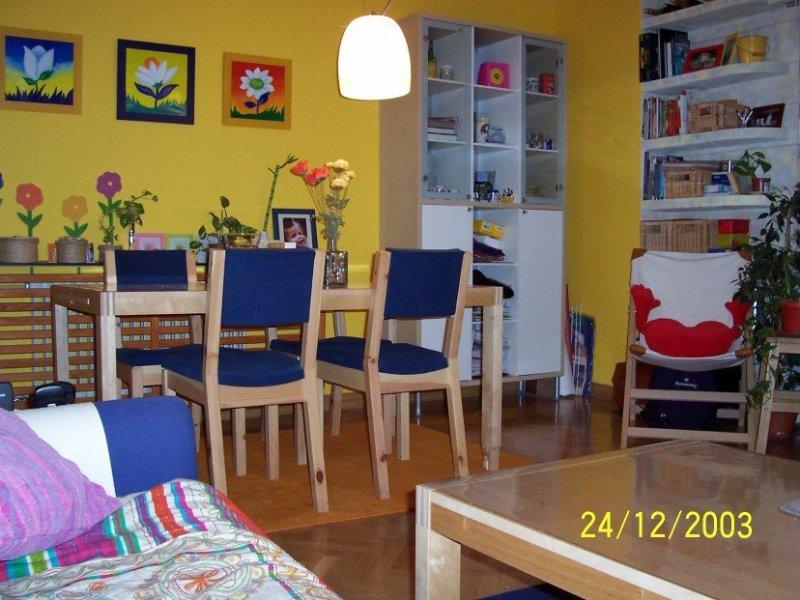 Alquiler piso por 825 en pasaje de cuenca precioso apartamento duplex en san sebasti n de los - Alquiler pisos san sebastian de los reyes ...