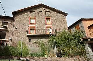 Casa en Calle unica (benifons), s/n. Casa pairal, 2 patios, prado, vistas, reformada