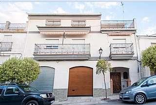 Casa adosada en Calle andalucia de dehesas viejas, 16. Preciosa casa andaluza
