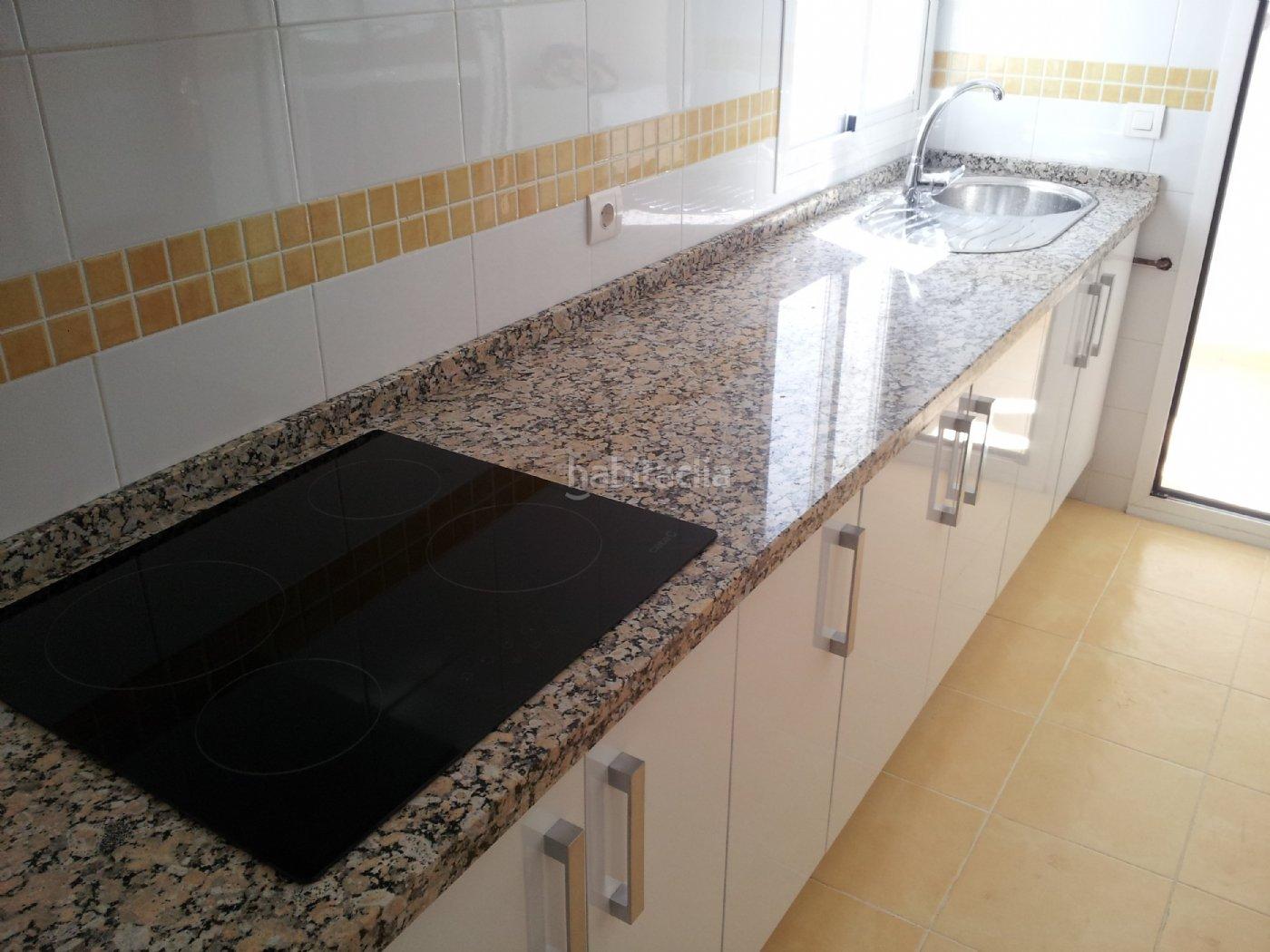 Alquiler piso por 500 en calle portobelo en residencial - Alquiler piso sevilla este particular ...