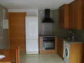 Alquiler Piso en Carrer germans izquierdo, 26. Apartamento centrico con amplia terraza
