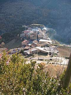 Casa en Sant miquel, 11. Finca rural