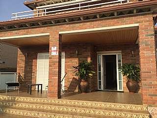 Alquiler de pisos de particulares en la comarca de el - Apartamentos particulares en salou ...