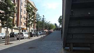 Alquiler Piso en Pompeu i fabra, 50