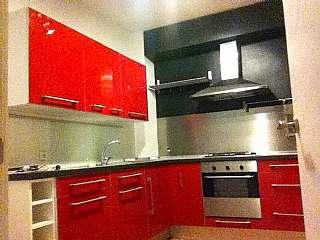 Alquiler pisos de particulares en badalona habitaclia - Alquiler pisos barcelona particulares ...