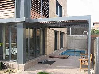 Alquiler Casa en Calle vicente baena, 28035. Casa en calle vicente baena en madrid