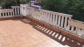 Casa adosada en Carrer francesc macia, 79. Xalet centrico y tranquilo
