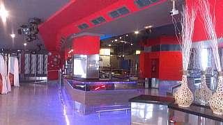 Discoteca a Avinguda carles buigas (de), 1. Discoteca en venta/alquiler en Salou - hard rock