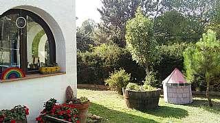Casa en Carrer magnolia, 7. Es ven casa bonica al mirador de montserrat