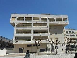 Alquiler Apartamento en Plaça sant jordi (de), 1. Apartamento. amplio salón, cocina americana
