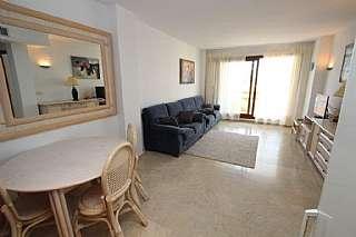 Alquiler Apartamento en Calle marejadilla, 133. Apartamento 350m de la plata