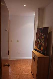 Apartamento en Calle espada (de la), 20. Estupendo apartamento centro de meco