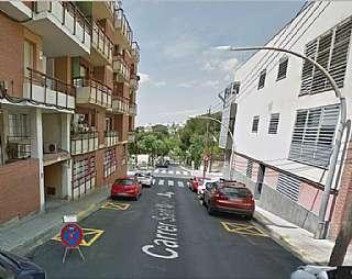 Parking coche en Carrer sant miquel, 119. Parking en venta - centro masnou. ideal inversion