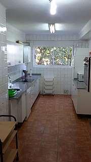 Piso  Calleja norte, 4. Espectacular piso,entorno, y vistas,
