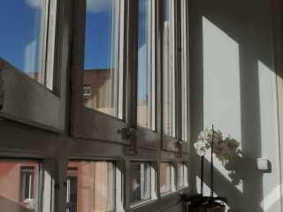 Piso en Carrer bailen, 205. Piso acogedor de 80 m² en vila de gràcia