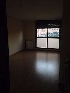 Alquiler Piso en Cuarte, 1. Alquilo piso en maria de huerva