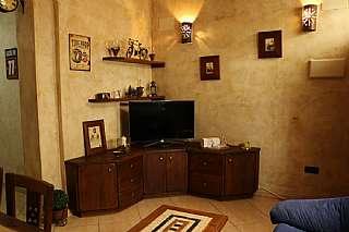 Appartamento in Calle puchalt, 2. Apartamento en el corazón del casco antiguo