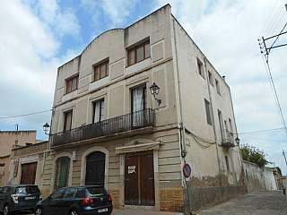 Haus in Pere virgili, 10. Ideal inversores