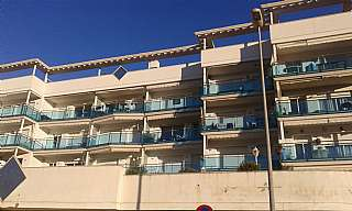 Piso en Carrer onze de setembre (de l. Venta piso centro torredembarra (playa)