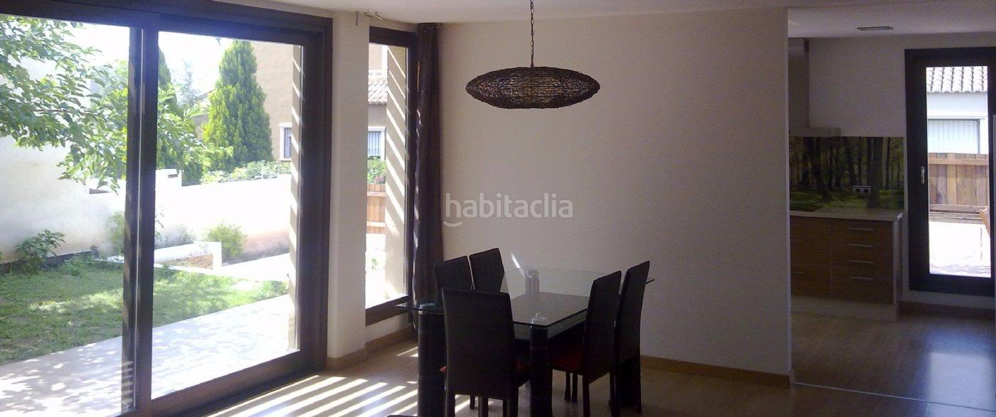 Alquiler piso por 575 en calle urbanizacion lladro bajo for Alquiler bajo con jardin madrid