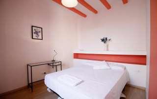 Alquiler pisos de particulares en barcelona habitaclia for Pisos alquiler sevilla solo particulares