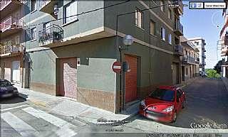Piso en Calle12, 17. Piso bonavista, 3 habitaciones