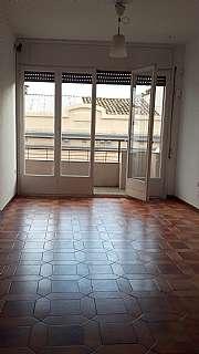 Alquiler Piso en Murillo, 47. Pis centric i tranquil